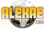 Blog alekae